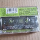 The Ultimate History of Rock 'n' Roll Collection Chapter 7 Cassette Tape