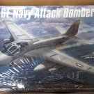 Revell A-6E Navy Attack Bomber 1/48 scale