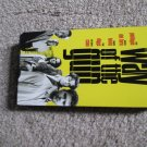 The Way of the Gun VHS