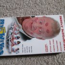 My 5 Wives VHS Rodey Dangerfield