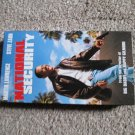 National Security VHS Martin Lawrence