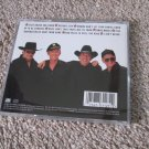 Old Dogs Greatest Hits CD