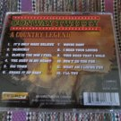 Conway Twitty A Country Legend cd