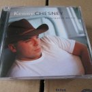 Kenny Chesney Everywhere We Go cd