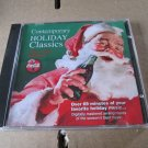 Contemporary Holiday Classics Volume 2 CD