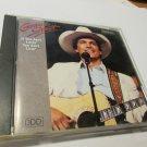 George Strait If you Ain't Lovin' You Ain't Livin' CD