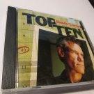 Randy Travis Top Ten CD