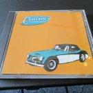Cruisin'2 Highway Hits CD