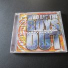 Who let the boys out performed by Countdown CD