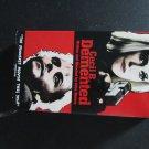 Cecil B. Demented VHS  Melanie Griffith