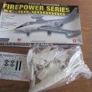 Lindberg Models XF-88 Voodoo 1/48 scale