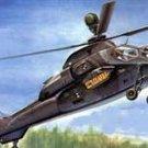HobbyBoss Tiger UHT (Prototype) Helicopter 1/72 scale