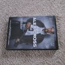 ALEX CROSS (2012) Tyler Perry Matthew Fox Edward Burns Rachel Nichols