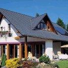 grid-tie solar 1.44KW