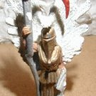 Ral Partha angel of death  / 25mm D&D figure