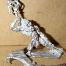Ral Partha classic version one BALROG  / 25mm D&D figure