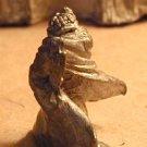 Ral Partha 03-022 assassin / 25mm D&D miniature figure