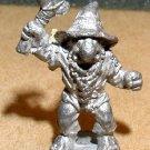 Ral Partha Elfquest Picknose character / 25mm D&D miniature figure