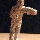 RAL PARTHA 01-020 Mummy / 25mm D&D miniature figure