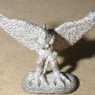 GRENADIER / Pinnacle Products False Phoenix Fantasy Monster / 25mm D&D figure