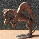 Ral Partha classic Hippogriff horse/eagle monster / 25mm gaming figure