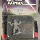 Ral Partha 02-906 D&D figure Ogre MIP 25mm
