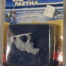 Ral Partha 01-040 Were Bear MIP 25mm figure pack