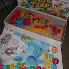 MOUSE TRAP wacky board game