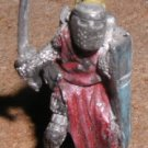 Ral Partha Paladin in full Chainmail 03-077 / import