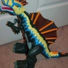 Imaginext Spino electronic mega dinosaur