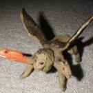 TSR LJN Bendy Chimera vintage Dungeons & Dragons toy