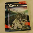 Ral Partha 02-804 Prince of the North Larry Elmore series NIP