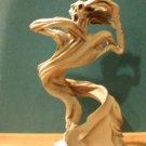 Rafm large Air Elemental 25mm D&D figure / ghost