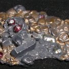 25mm Treasure Pile Wizzards & Warriors Grenadier Partha
