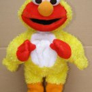 Fisher Price Sesame Street Chicken Dance Elmo