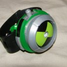 Ben Ten Omnitrix watch ben 10 cartoon toy
