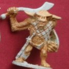 Grenadier Fantasy Lords Bugbear with sword