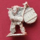 Grenadier Fantasy Lords Bugbear with mace