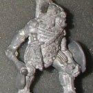 SUPERIOR MODELS WL-025 Frost Giant / 25mm D&D miniature figure