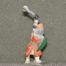 HERITAGE Knights and Magick 25mm painted knight with mace