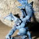 Reaper winged ape / Baatun monster / 25mm D&D figure