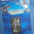 Ral Partha 25mm Archangel MOC D&D Dungeons & Dragons