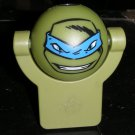 TMNT projector room night light Teenage Mutant Ninja Turtles
