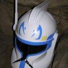 Star Wars Clone Wars Storm Trooper Helmet Voice Changer Talking