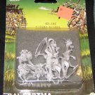 Ral Partha 25mm Skeleton Dealers of Devastation Dungeons & Dragons