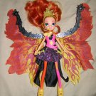 MY LITTLE PONY EQUESTRIA GIRLS Collection Sunset Shimmer Time to Shine doll