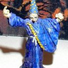 Ral Partha classic MU wizard / 25mm D&D figure