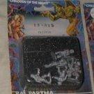 Ral Partha 13-015 Thieves MIP D&D 25mm figures