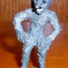 Grenadier Models 25mm Troll / D&D miniature figure