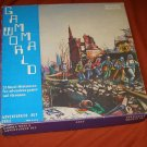 Grenadier Models Gamma World Adventurers box / 25mm miniature set
